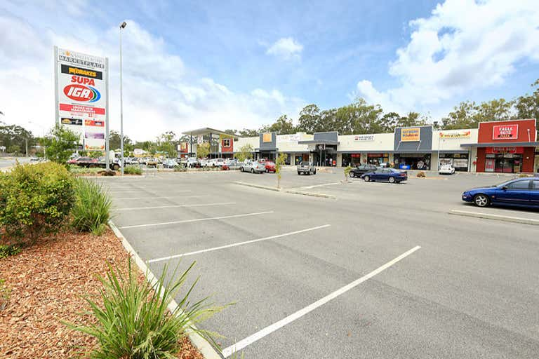 83-85 Sun Valley Road Gladstone Central QLD 4680 - Image 2