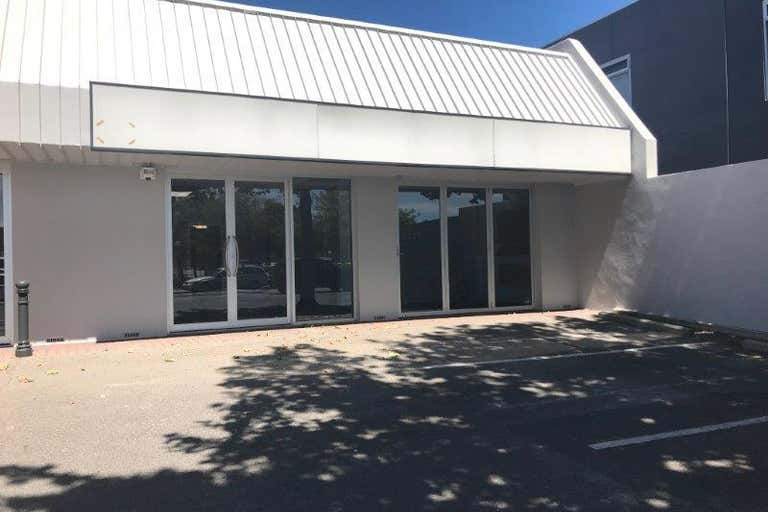 117 Henley Beach Road Mile End SA 5031 - Image 3