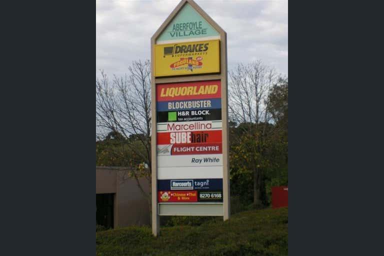 4A/142 Hub Drive Aberfoyle Park SA 5159 - Image 1