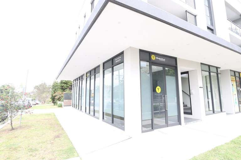 Shop 5, 47 Ryde Street Epping NSW 2121 - Image 1