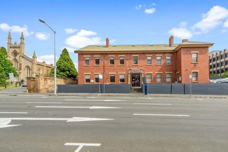 4/21 Bathurst Street Hobart TAS 7000 - Image 2