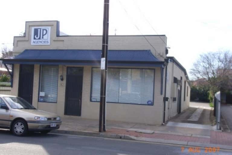 82 Rose Street Mile End SA 5031 - Image 1