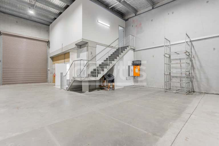 Leased - 22, 252 New Line Road Dural NSW 2158 - Image 2