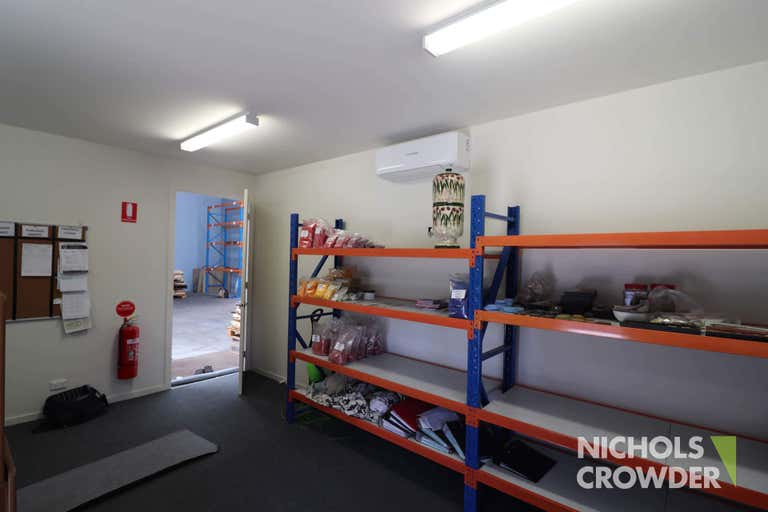 16/75 Clifton Grove Carrum Downs VIC 3201 - Image 4