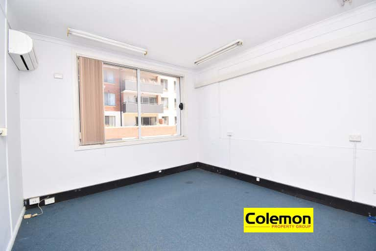 LEASED BY COLEMON SU 0430 714 612, 101A/21-23 Belmore St Burwood NSW 2134 - Image 1