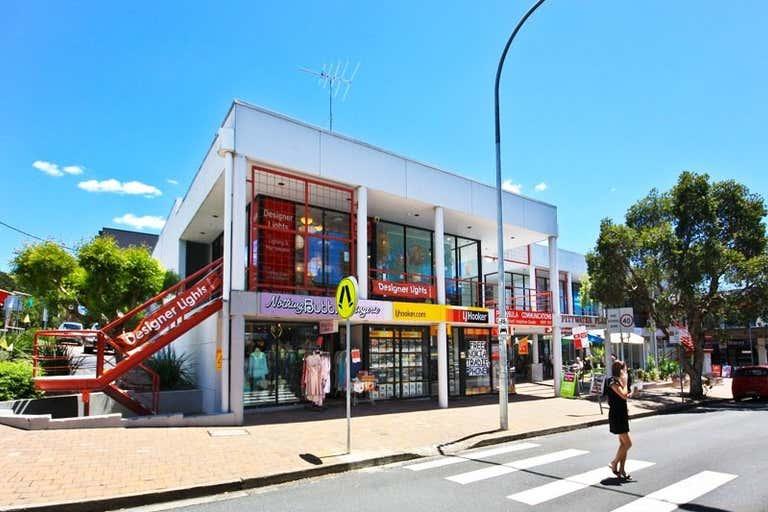 Pittwater Plaza, 5/19 Bungan Street Mona Vale NSW 2103 - Image 2