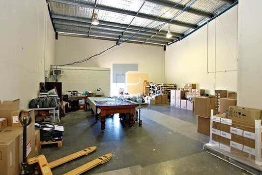 41/5 Anella Avenue Castle Hill NSW 2154 - Image 2