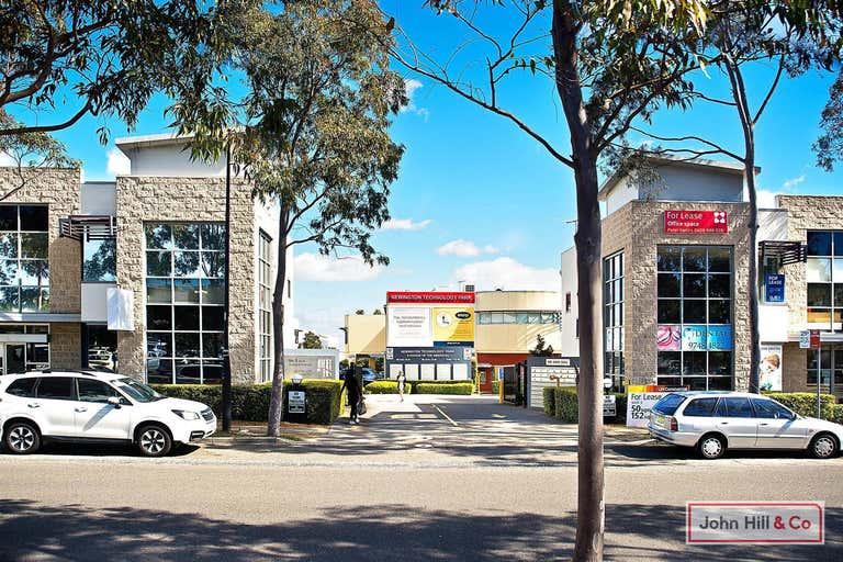 30/8 Avenue of Americas Newington NSW 2127 - Image 2