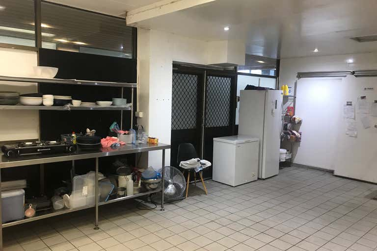 Shop 5/3360 Pacific Hwy Springwood QLD 4127 - Image 4