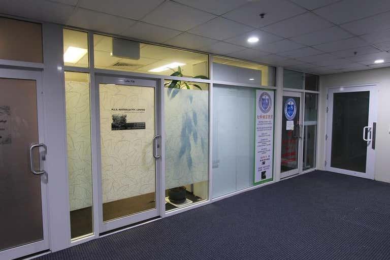 71A/23 MacMahon Street Hurstville NSW 2220 - Image 2