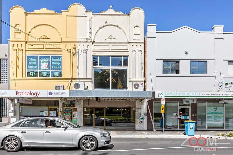 66A Burwood Road Burwood NSW 2134 - Image 1