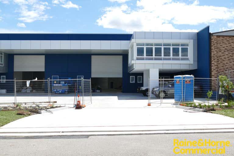 Unit 2, 6 Heald Road Ingleburn NSW 2565 - Image 3