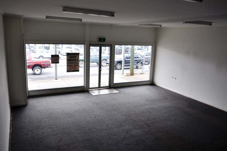 4a Moonee Street Coffs Harbour NSW 2450 - Image 2