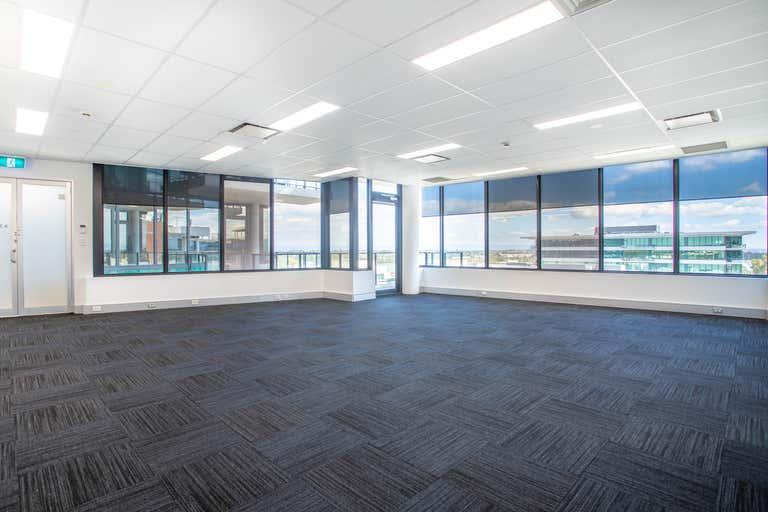 A32, 24-32 Lexington Drive Bella Vista NSW 2153 - Image 2