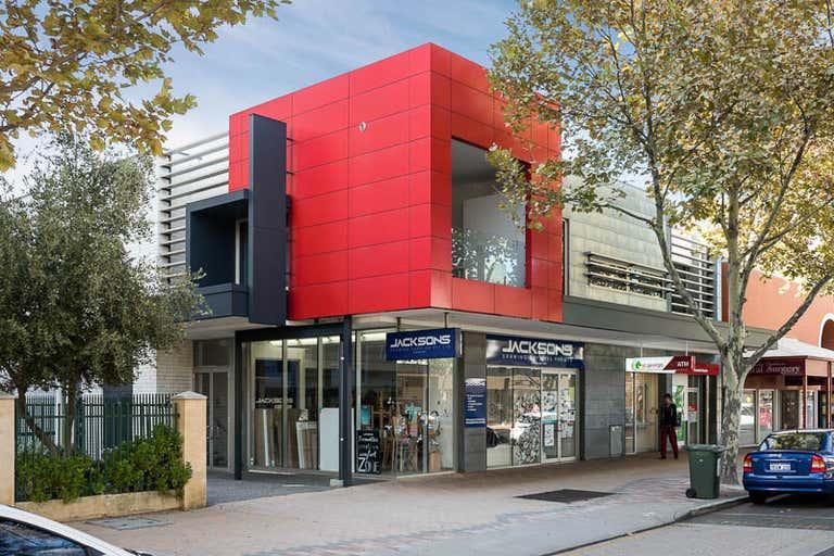 1/21 Adelaide Street Fremantle WA 6160 - Image 2