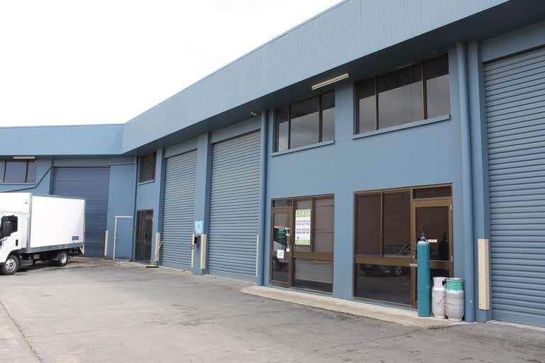 3/42 Aerodrome Rd Caboolture QLD 4510 - Image 1