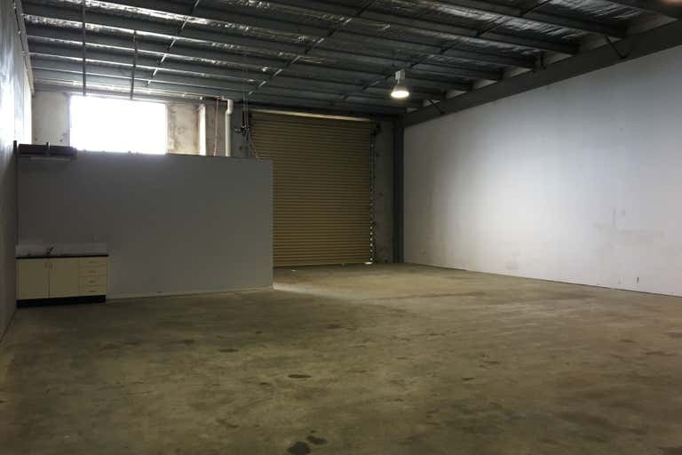 Shed 4, 6 Builders Close Wendouree VIC 3355 - Image 2