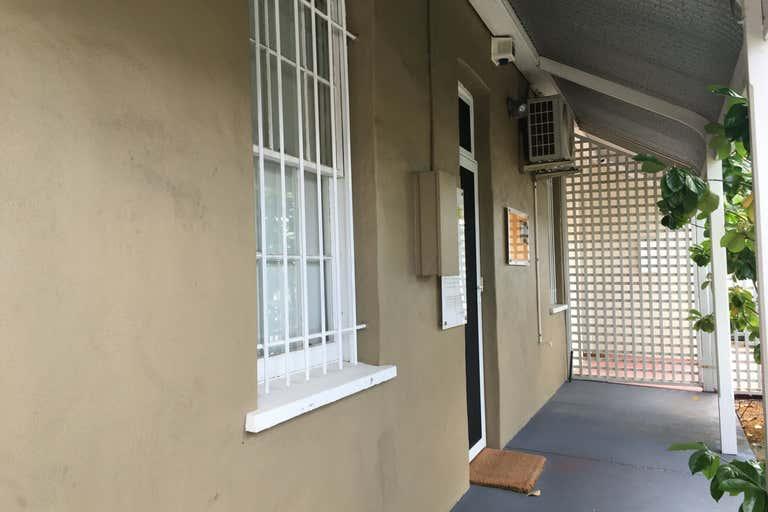 79 Lindsay Street Perth WA 6000 - Image 2