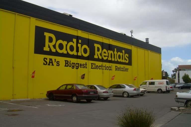 Radio Rentals, 108 Main North Road Prospect SA 5082 - Image 4