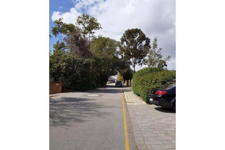 3/47  Forrest Street Subiaco WA 6008 - Image 3