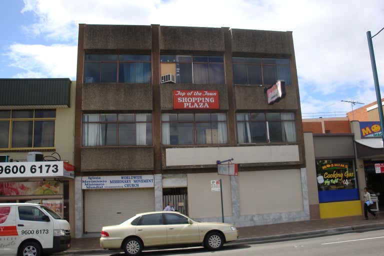 2/17 Memorial Ave Liverpool NSW 2170 - Image 1
