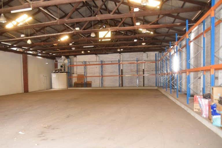 Warehouse A 49-51 Lipson Street Port Adelaide SA 5015 - Image 3