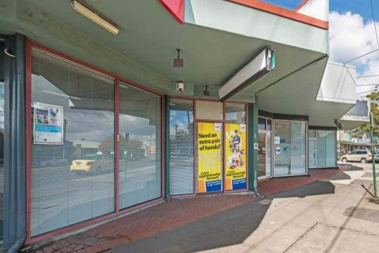 Shops 2 & 6 / 772-770 High Street Epping VIC 3076 - Image 1