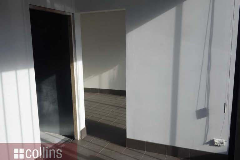 9/27 Swift Way Dandenong VIC 3175 - Image 4