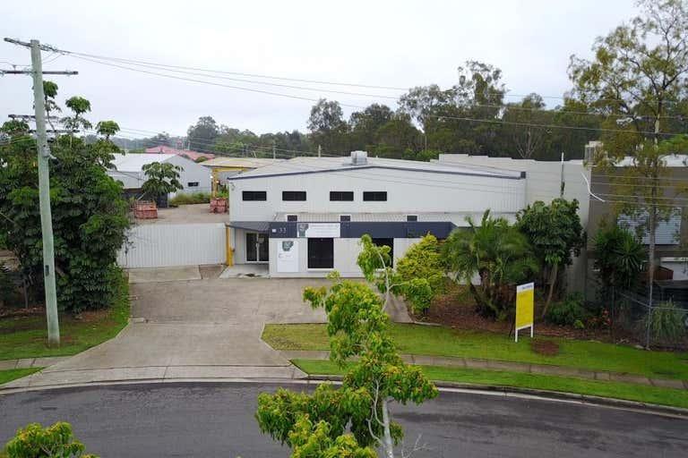33 Veronica Street Capalaba QLD 4157 - Image 1