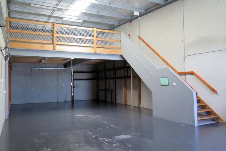 Unit  2, 46 Export Drive Brooklyn VIC 3012 - Image 2