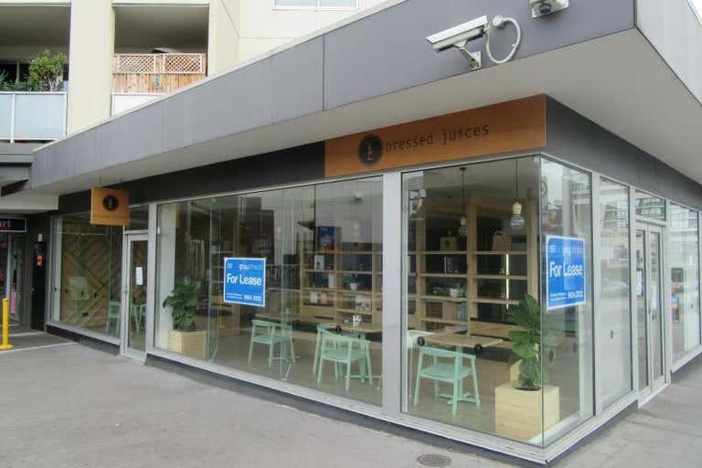 Shop 4, 242 Glen Huntly Road Elsternwick VIC 3185 - Image 1