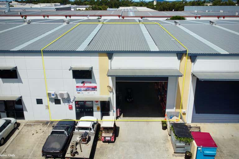 16A/38 Eastern Service Road Stapylton QLD 4207 - Image 2