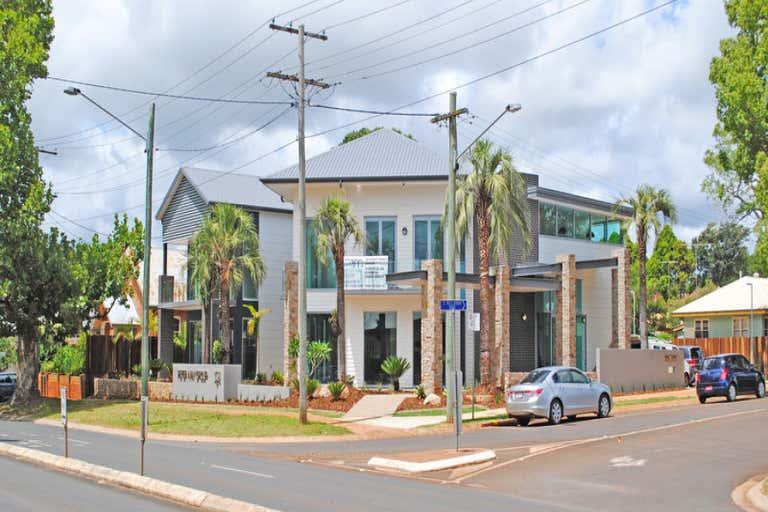 102 Herries Street East Toowoomba QLD 4350 - Image 1