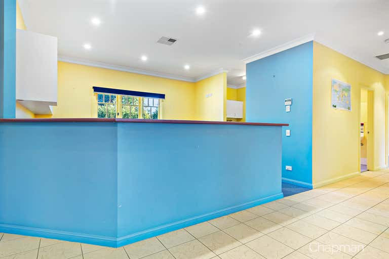 4-5 Station Street Springwood NSW 2777 - Image 3