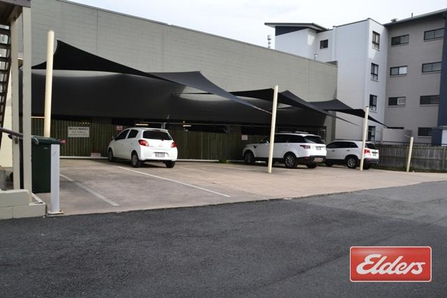Suite, 344 Old Cleveland Road Coorparoo QLD 4151 - Image 2