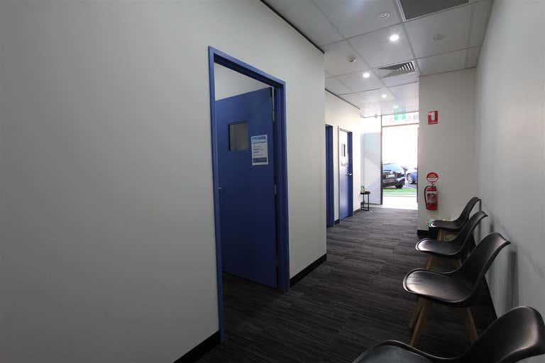 Shop 2/13-19 Hogben Street Kogarah NSW 2217 - Image 3