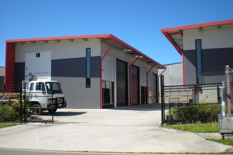 5/10 Tombo Street Capalaba QLD 4157 - Image 1