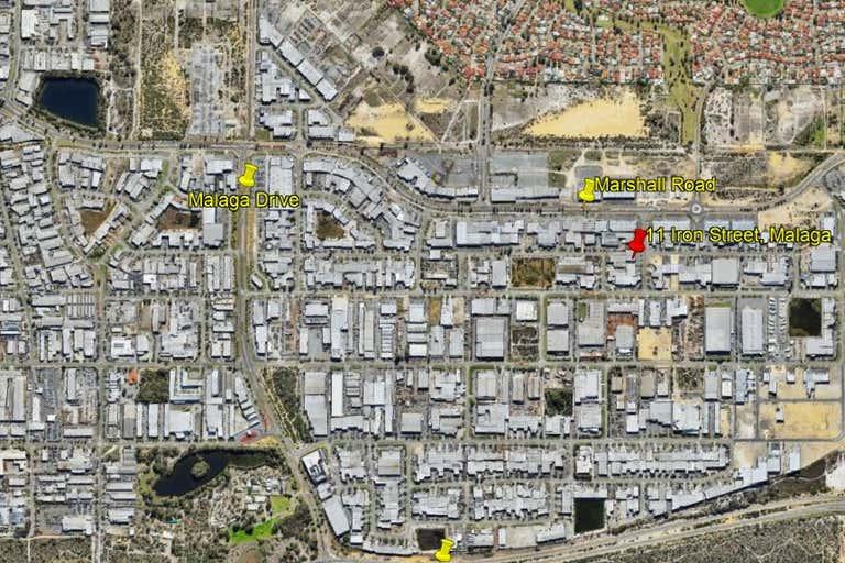 11 Iron Street Malaga WA 6090 - Image 3