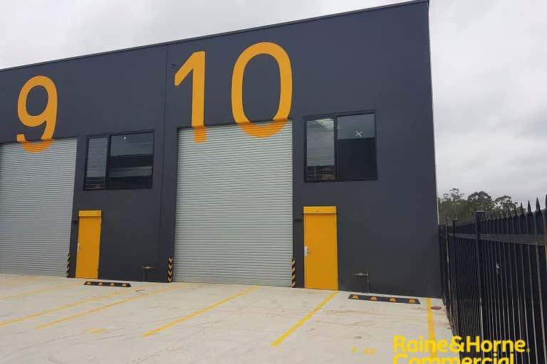 Unit 10, 20 Technology Drive Appin NSW 2560 - Image 1