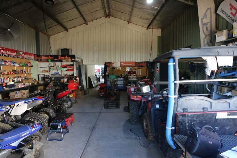 30 Kooringal Road Wagga Wagga NSW 2650 - Image 3