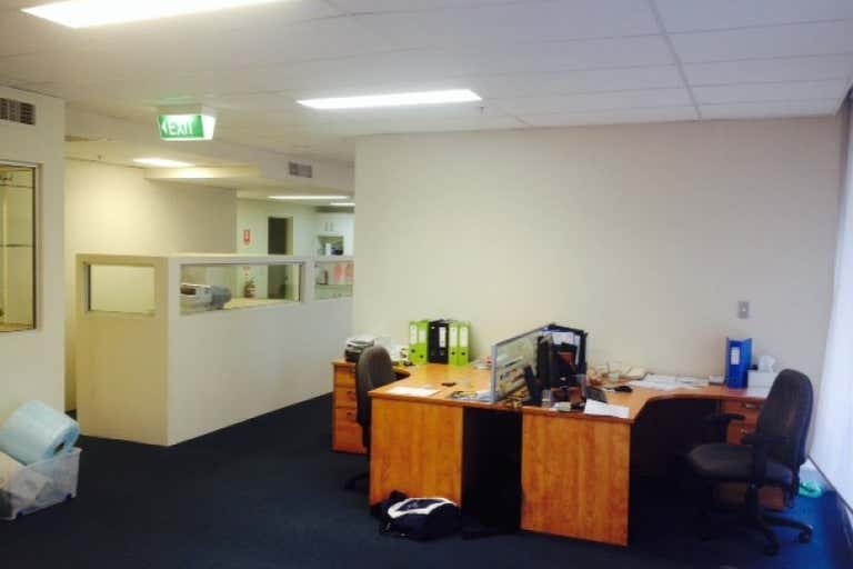 703/90 George Street Hornsby NSW 2077 - Image 3