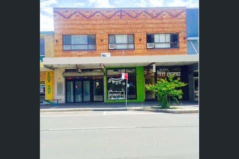 5-9 / 81-83 Wentworth Street Port Kembla NSW 2505 - Image 1