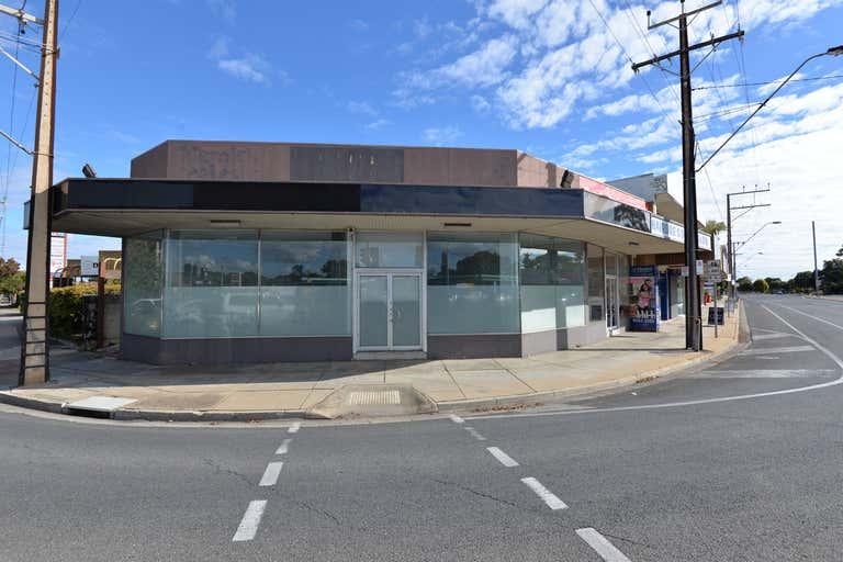 Shop 1, 503 Henley Beach Road Fulham SA 5024 - Image 1