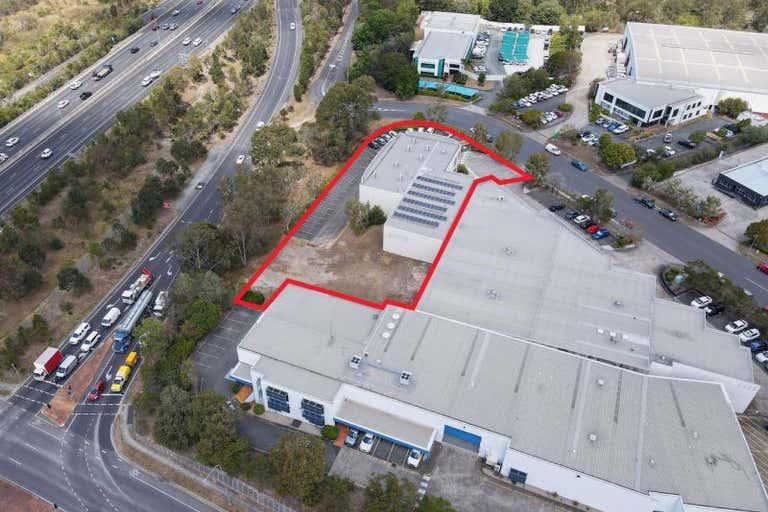 30 Graystone Street Tingalpa QLD 4173 - Image 4