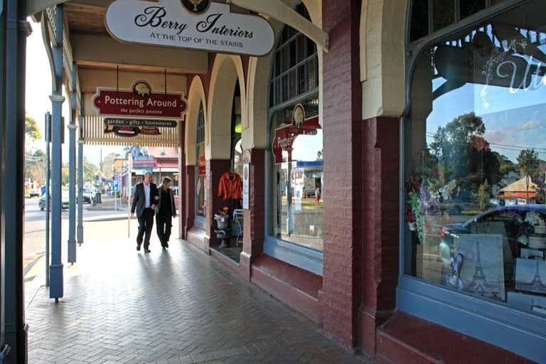 97-99 Queen Street Berry NSW 2535 - Image 3