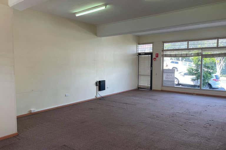 4 Stark Street Ashgrove QLD 4060 - Image 3