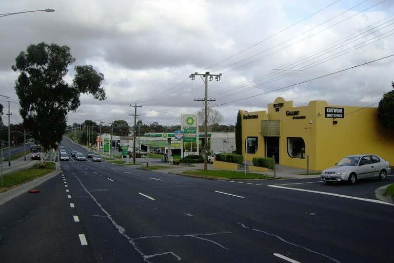 943 Plenty Road Kingsbury VIC 3083 - Image 3