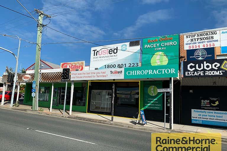 4/508 South Pine Road Everton Park QLD 4053 - Image 1