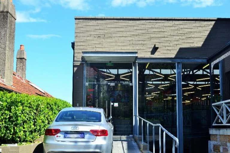 McMahons Point NSW 2060 - Image 1