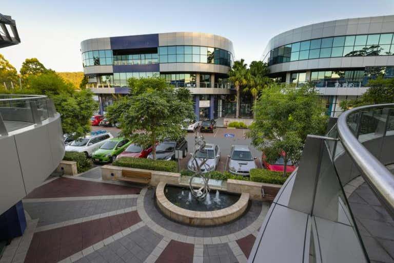 Platinum Building, Level 2 Suite 2.30, 4 Ilya Ave Erina NSW 2250 - Image 2